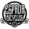 EspadaBicycles