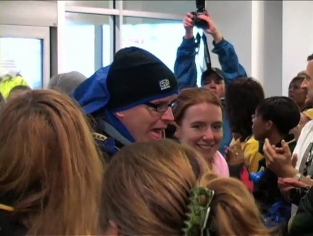 IKEA opens to huge crowds and celebration