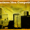 SHAPE Charlotte Business Idea Competition
