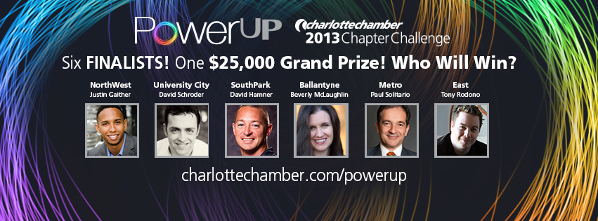 PowerUp-billboard_winners-facebook3
